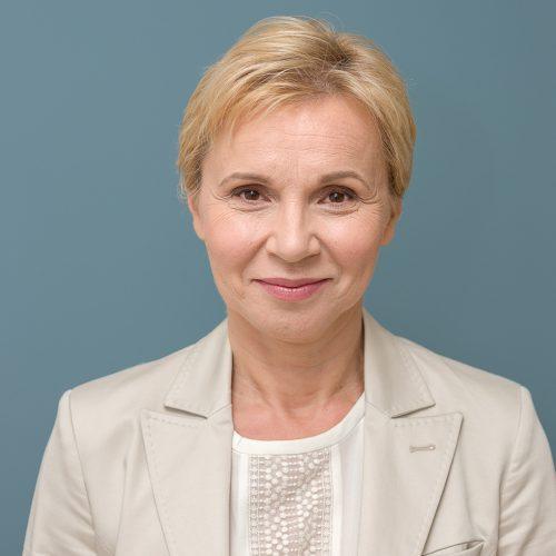 Tatjana Galić